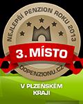 plzensky_3_120