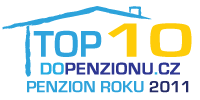 top10_penzion2011-big